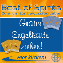 Best of Spirits