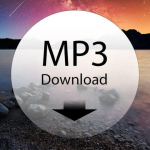 Meditation zur Entspannung 20 Min als Mp3 Download